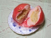 2/24 りんごパン