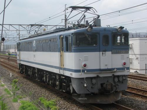 s_EF65 2037