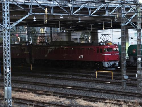 s_DSCF8473.jpg