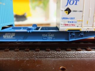s_DSCF8589.jpg