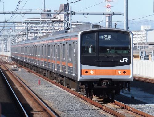 s_DSCF9350.jpg