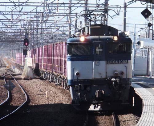 s_DSCF9360.jpg