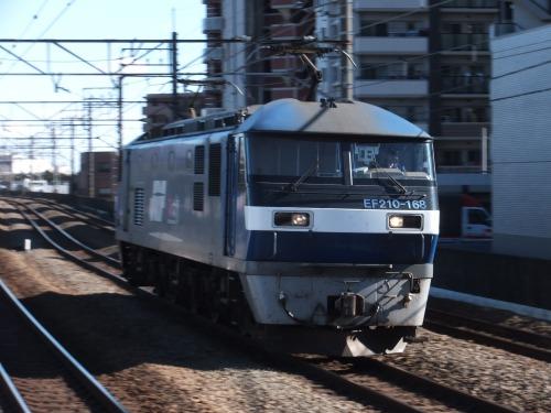 s_DSCF9365.jpg