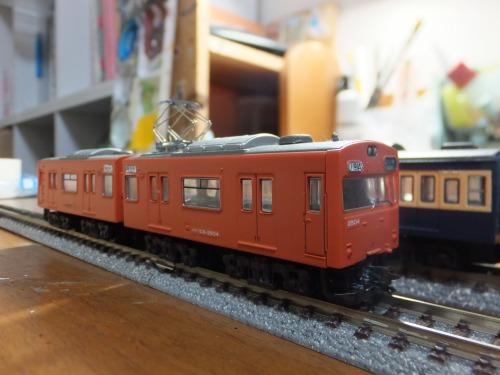 s_DSCF9528.jpg