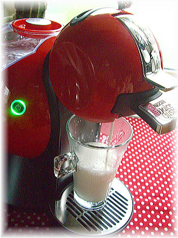 2010.6.3ネスカフェ (3)