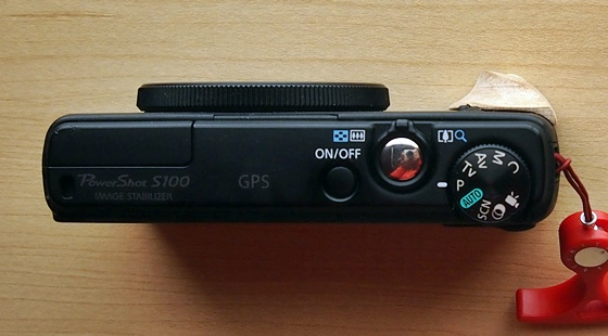 S100グリップ3