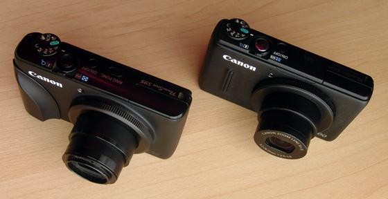 S95&S100-1