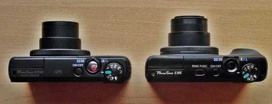 S95&S100-3