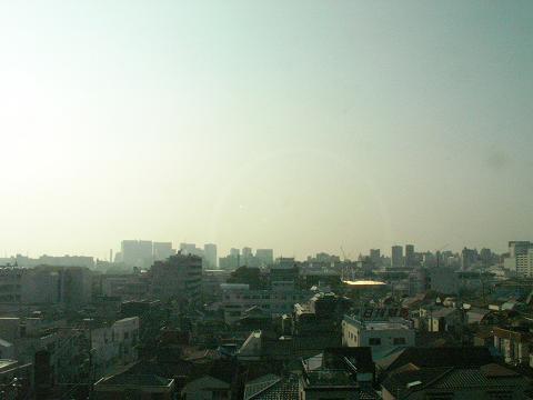 東京 059