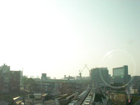 東京 061
