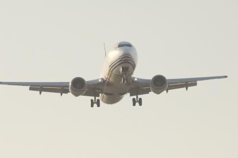 飛行機_convert_20120109213918