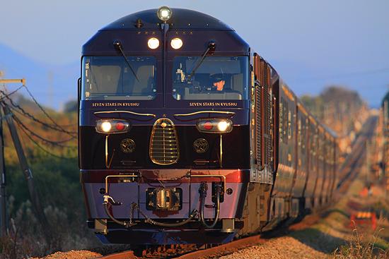 九州新幹線はジェットコースター
