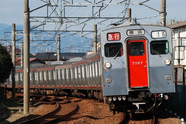 7707F-23.jpg