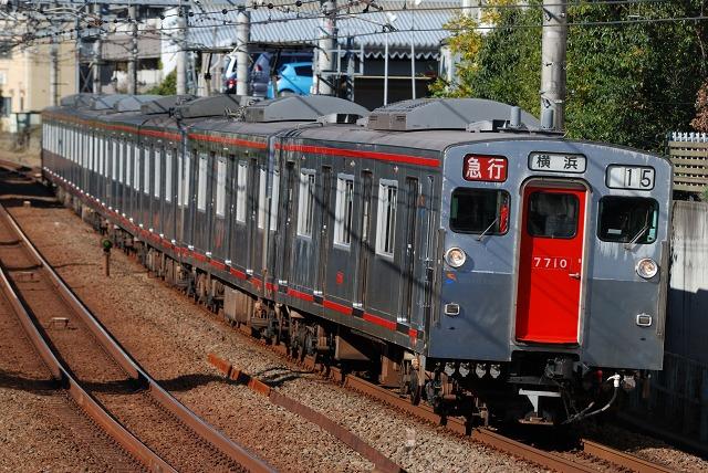 7710F-27.jpg