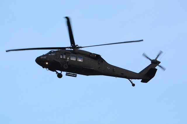 UH-60A.jpg