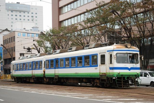 fukutetsu202-6.jpg