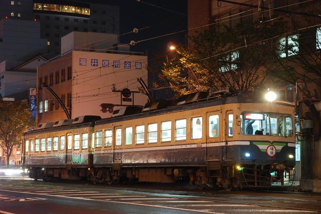 fukutetsu203-18.jpg