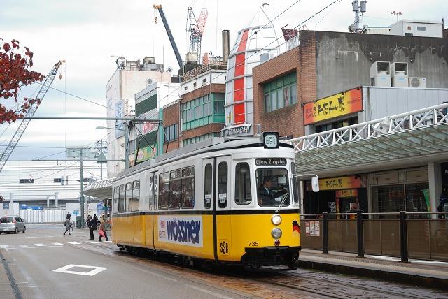 fukutetsu735-8.jpg