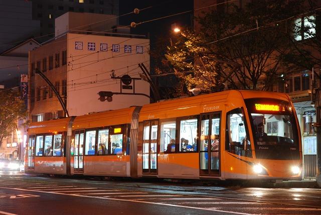 fukutetsuF1001-3.jpg