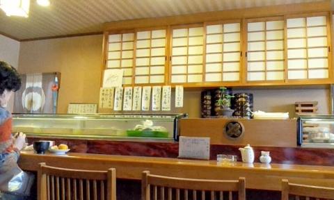大山屋(浜松) (3)