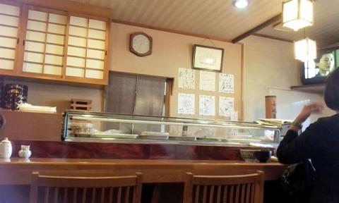 大山屋(浜松) (2)