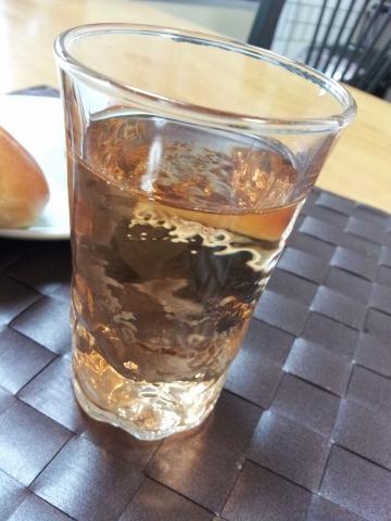 国産 ダイエットプーアール茶【茶流痩々】 (1)