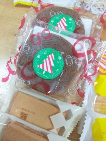お菓子量り売り (1)
