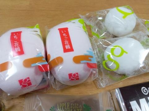 お菓子量り売り (7)