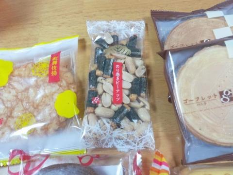 お菓子量り売り (15)