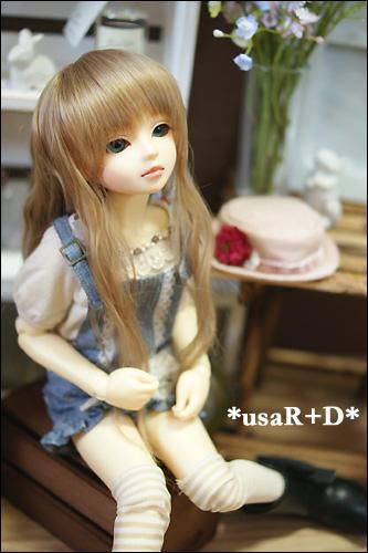 usaRD-Aili-6.jpg