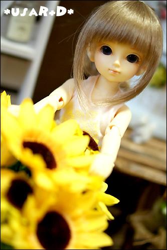 usaRD-Chika-3.jpg