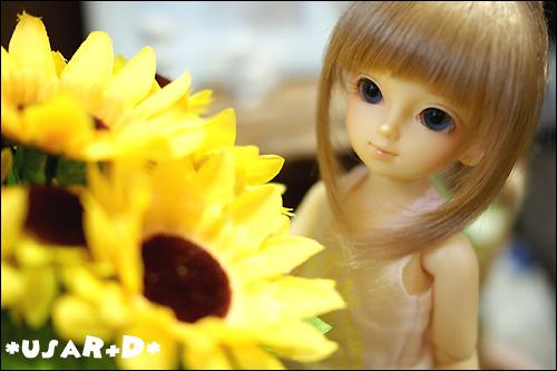 usaRD-Chika-4.jpg