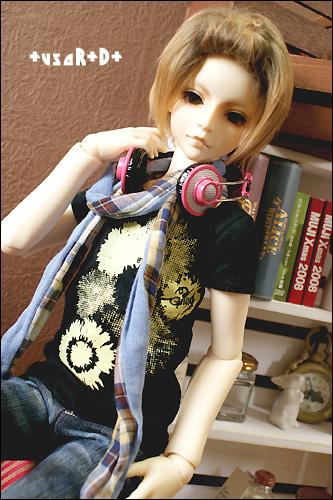 usaRD-Kazusa-10.jpg
