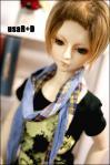 usaRD-Kazusa-3.jpg