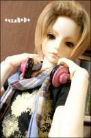 usaRD-Kazusa-6.jpg
