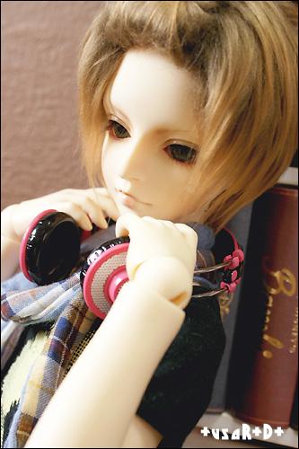 usaRD-Kazusa-7.jpg