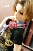 usaRD-Kazusa-9.jpg