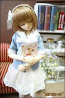 usaRD-Minato-3.jpg