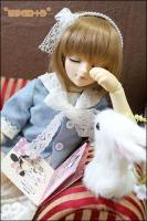 usaRD-Minato-4.jpg