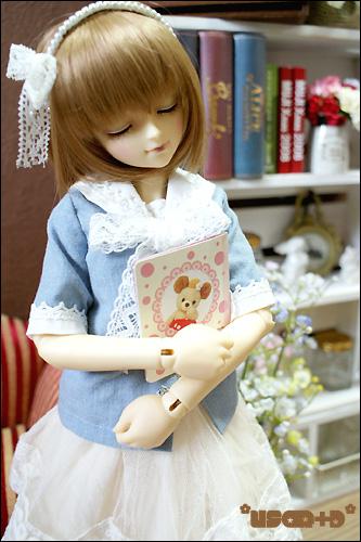 usaRD-Minato-7.jpg