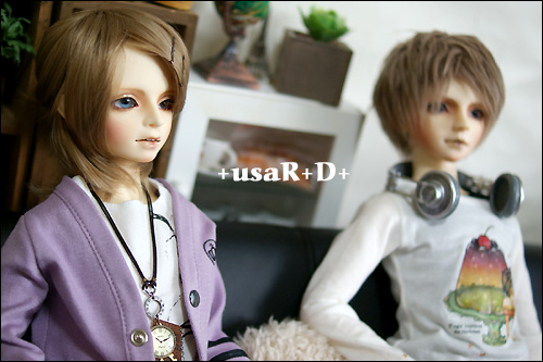 usaRD-Shion-12.jpg