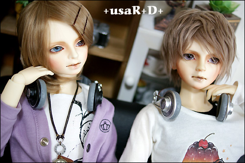 usaRD-Shion-14.jpg