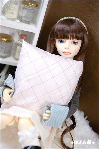 usaRD-Tsubaki-4.jpg