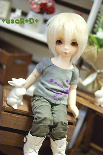 usaRD-Yuki-4.jpg