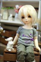 usaRD-Yuki-6.jpg