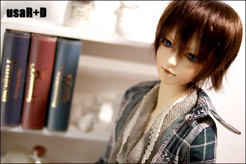 usaRD-Yukuto-4.jpg