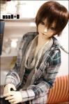 usaRD-Yukuto-5.jpg