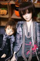 usaRD-Yukuto-7.jpg