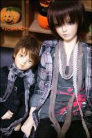 usaRD-Yukuto-8.jpg