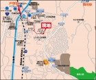 141027_RKT戸塚V_現地案内図_cut